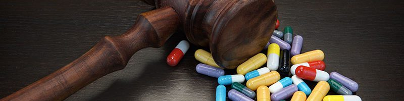 Do You Support Lawsuit Against Opioid Manufacturers?